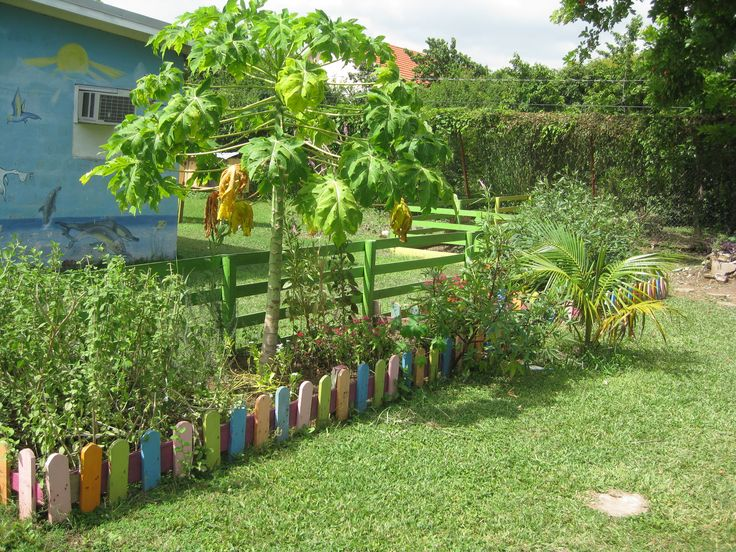 1000 Images About Montessori Jamaica On Pinterest Country School Jamaica And Early Learning