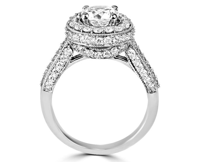 Engagement Rings Perth Payment Plan