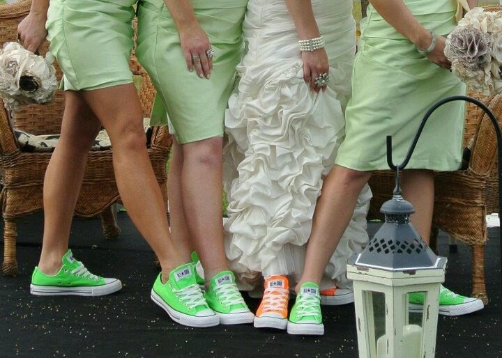 You searched for: wedding converse! Etsy is the home to thousands of handmade, vintage, and one-of-a-kind products and gifts related to your search. No matter what you're looking for or where you are in the world, our global marketplace of sellers can help you find unique and affordable options. Let's get started!