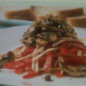 Piatti armeni. Menu armeno. Cucina armena. Il cibo in Armenia.