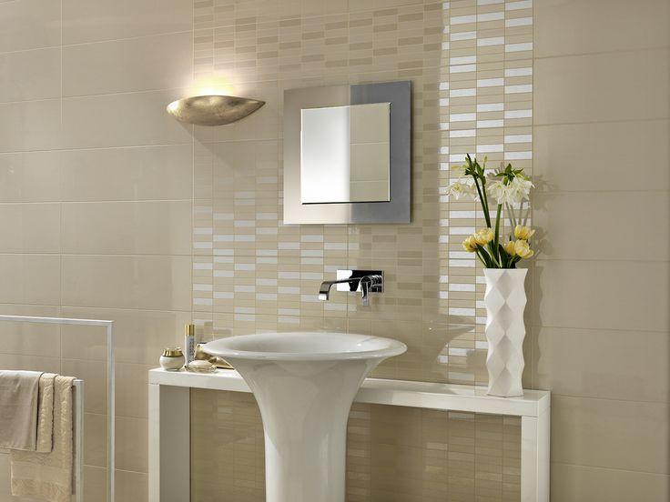 Best 25 Bathroom Wall Coverings Ideas On Pinterest Bathroom