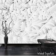 Die besten 25+ Wandtapeten Ideen auf Pinterest | 3d wandbilder ...