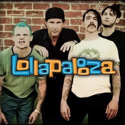 Listen to RHCP's set from Lollapalooza 2012: http://www.livechilipeppers.com/live-music/0,8145/Red-Hot-Chili-Peppers-mp3-flac-download-8-4-2012-Lollapalooza-Chicago-IL.html