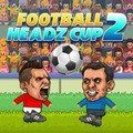 cool Football Headz Cup 2  Select your favorite soccer head in this fun sports game and try to win all rounds. Can you earn the cup? ... https://gameskye.com/football-headz-cup-2/