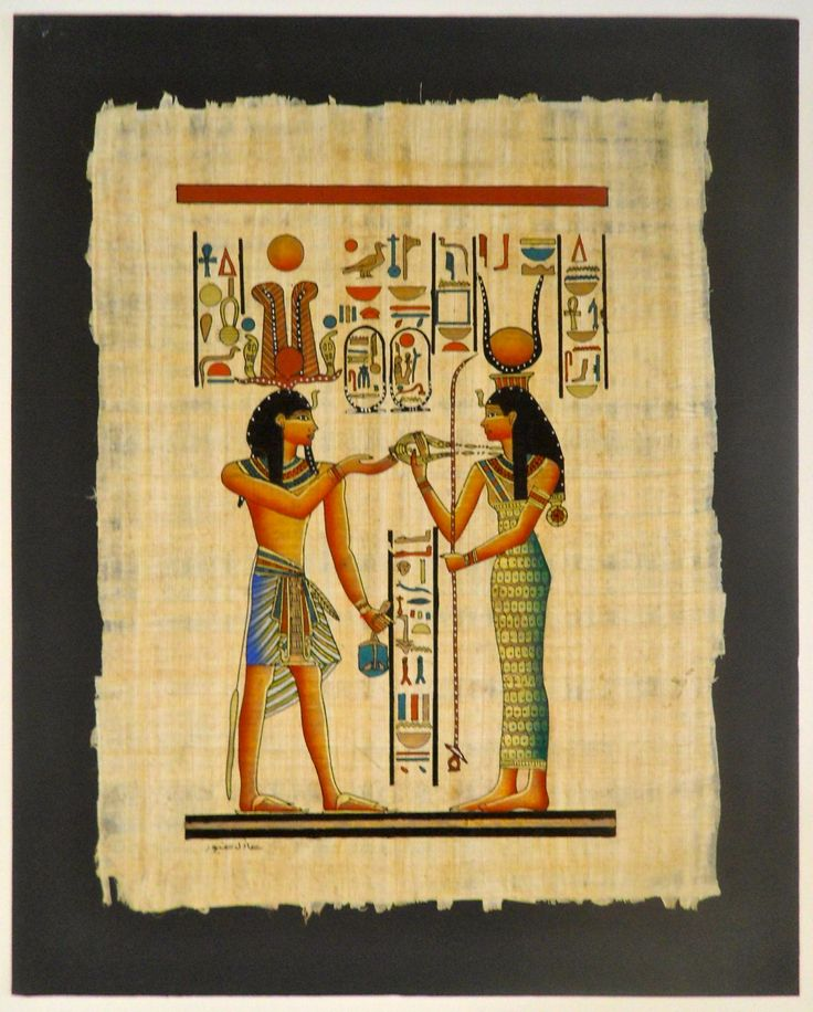 82 best Egyptian Papyrus images on Pinterest | Stock ...