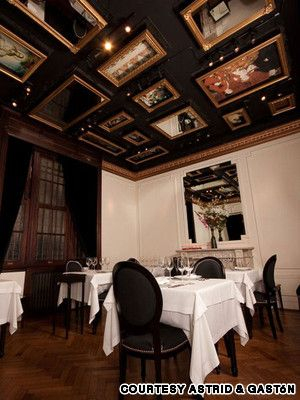 110 best Restaurantes & Comidas del Mundo images on Pinterest ...