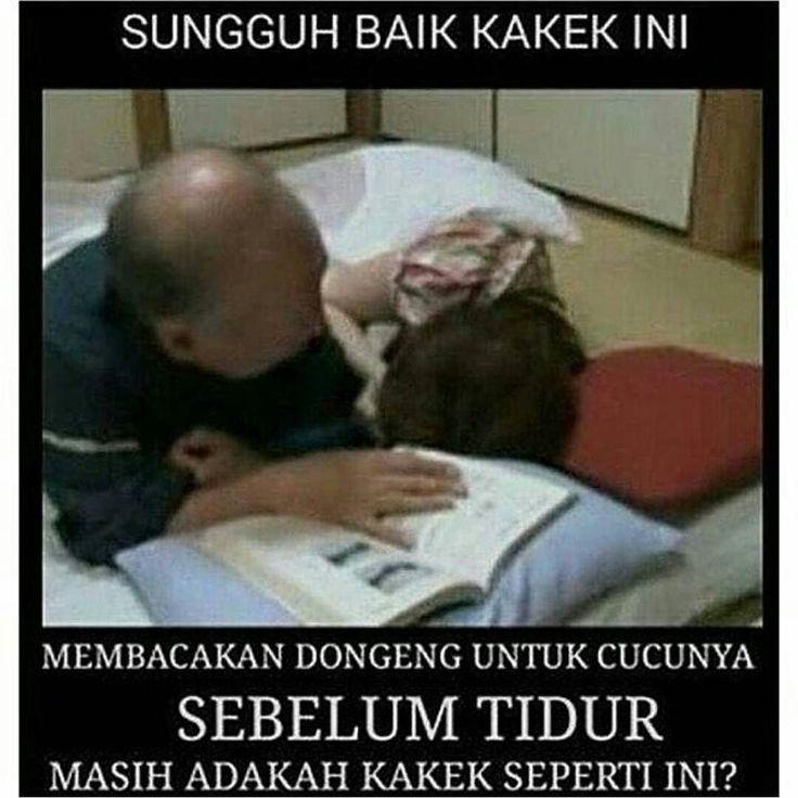Sungguh baik hati si kakek.. . Tag temen kalian gaes!  #capcussss . JANGAN LUPA FOLLOW  @WOOLESSSS  @RAJADUBSMASH.INDO  @IDEACREATIVE.ID  @REALITA_HIDUP @1CAK.TV @onepiecefans_indo @kisah_horor @amazingvoice.id . #kocak #komedi #lucu #humor #indonesia #ngakak #video #meme #guyon #guyonan #dagelan #greget #mantan #dewasa #hiburan #lelucon #motivasi #quote #semangat #fakta #realita #berita #gokil #indovidgram #seru #hahaha #iphonesia #olshopindo by capcussss
