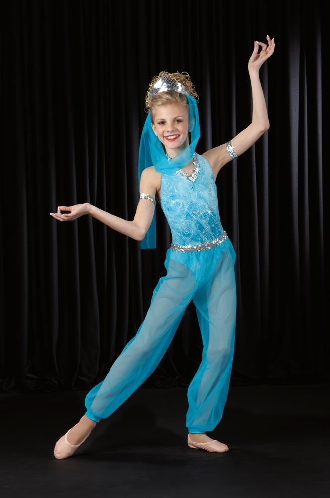Dance Moms Brooke 2013 Paige Hyland | ...