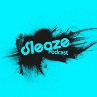 A. Mochi - Sleaze Podcast 041 by sleazepodcast on SoundCloud