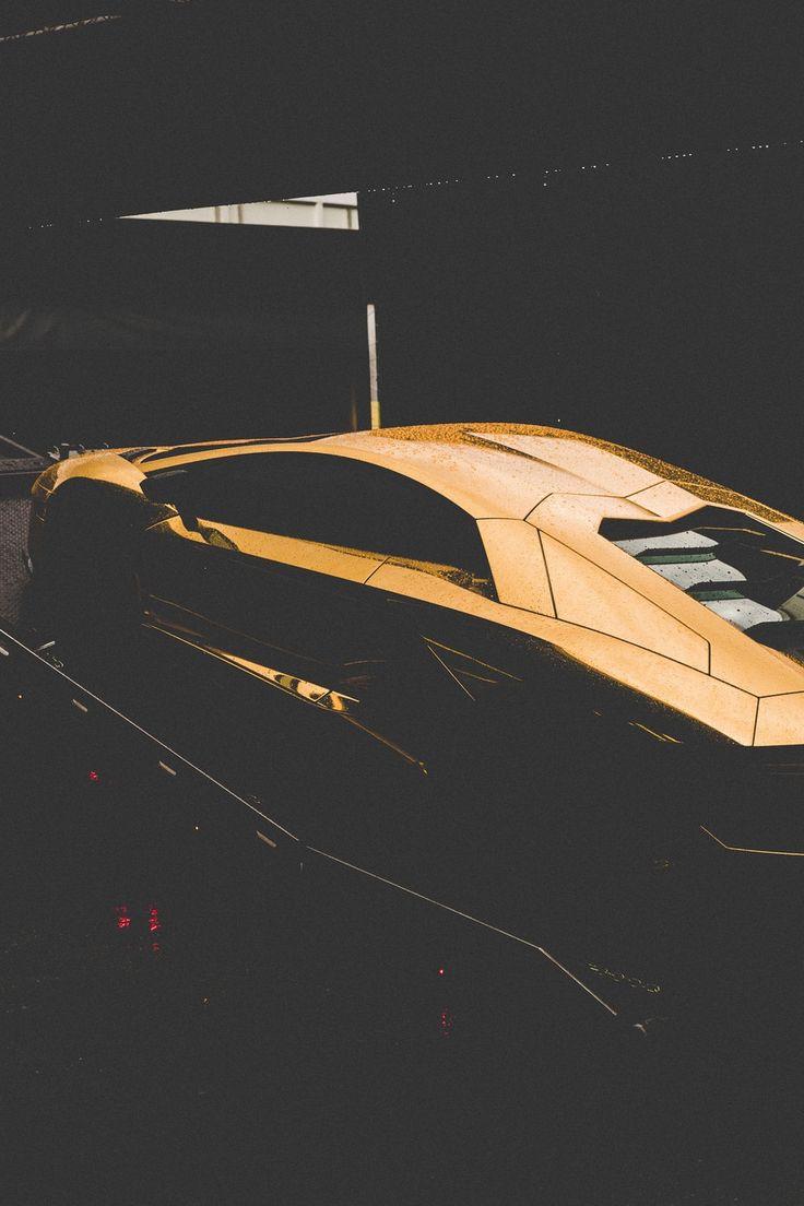 Lamborghini Vehicles Pinterest