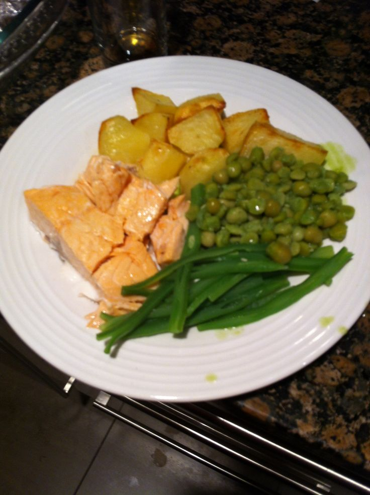 Slimming World Extra Easy Dinner Slimming World