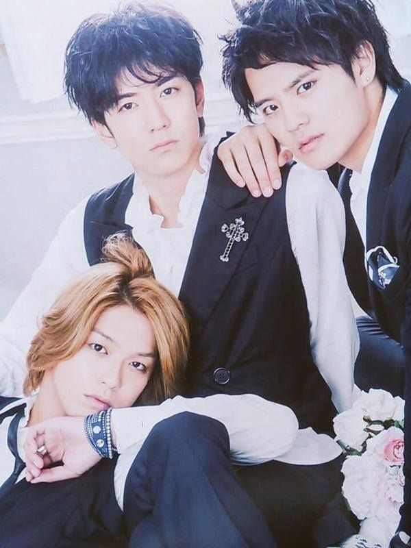 #Takaki #Yuya Hey Say JUMP - Takaki Yuya #Japan Boys #HSY Hey Say Best #Johnnys JR #nakajimayuto #yuto #keito