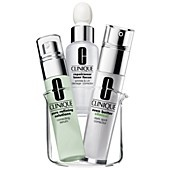 Clinique+Serums+Collection