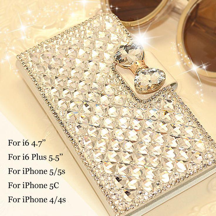 a037e2d7305b071f22f752f564b1128f champagne diamond flip phones