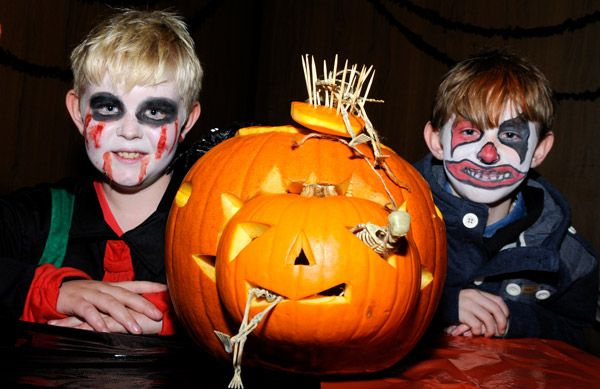 If looking any one topic ideas like Halloween games for adults, Halloween games for kids, Halloween games for teens, Halloween party games, Halloween party games for man, Halloween party games for woman, Halloween party ideas for girls then check out this post.