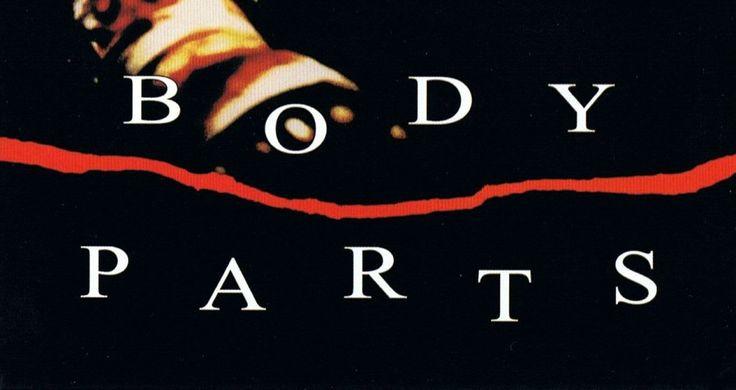 Το «Body Parts» του ταλαντούχου Eric Red ανήκει σε εκείνες τις ξεχασμένες και αμφιλεγόμενης ποιότητας ταινίες τρόμου του πρώτου μισού των 90s που μεγάλο μέρος του νεότερου ηλικιακά κοινού μάλλον... Περισσότερα στο horrormovies.gr
