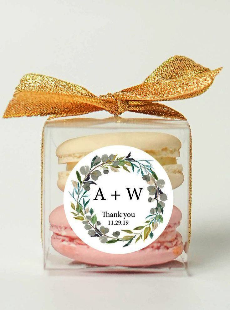 Wedding Favours Ideas For Abroad Both Wedding Crashers Event