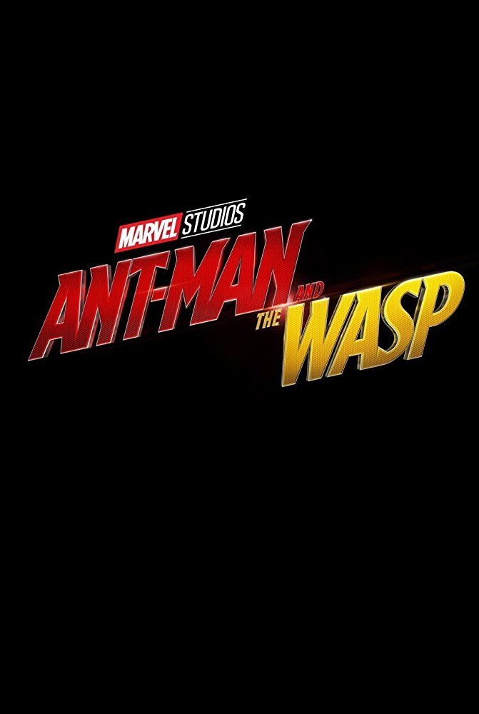 Pin On Ant Man