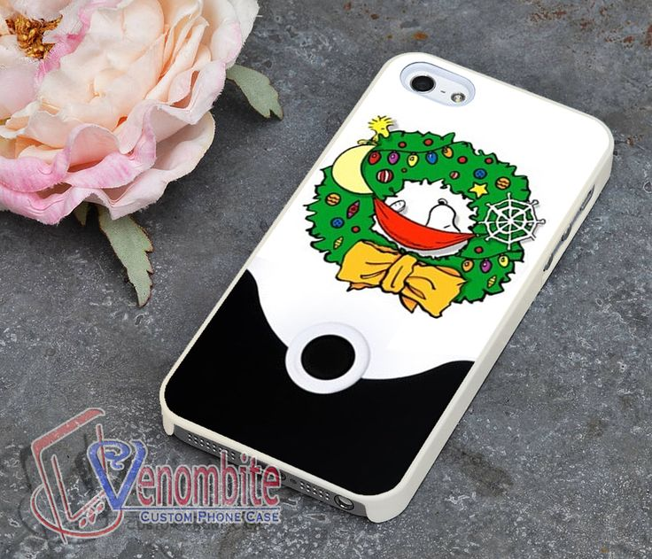 Venombite Phone Cases - Donald Duck Christmas Phone Cases For iPhone 4/4s Cases, iPhone 5/5S/5C Cases, iPhone 6 Cases And Samsung Galaxy S2/S3/S4/S5 Cases, $19.00 (http://www.venombite.com/donald-duck-christmas-phone-cases-for-iphone-4-4s-cases-iphone-5-5s-5c-cases-iphone-6-cases-and-samsung-galaxy-s2-s3-s4-s5-cases/)
