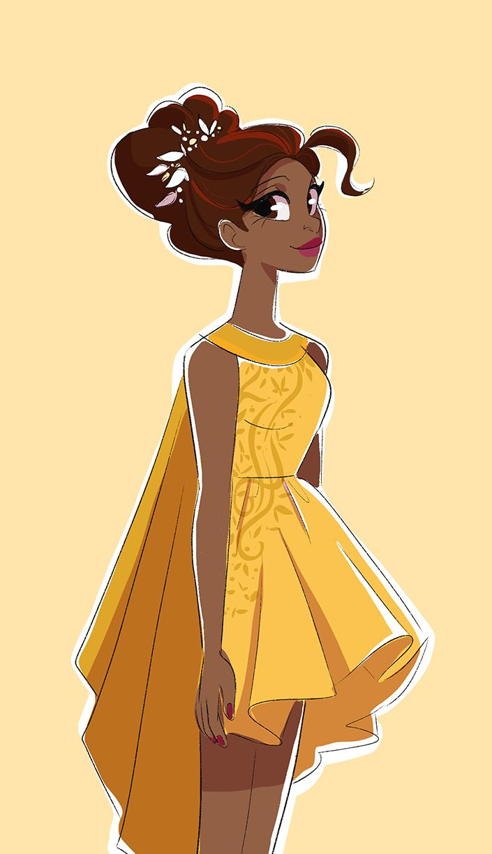 Art by Miranda Yeo* • Blog/Website | (https://www.snarkies.tumblr.com)  ★ || CHARACTER DESIGN REFERENCES™ (https://www.facebook.com/CharacterDesignReferences & https://www.pinterest.com/characterdesigh) • Love Character Design? Join the #CDChallenge (link→ https://www.facebook.com/groups/CharacterDesignChallenge) Share your unique vision of a theme, promote your art in a community of over 50.000 artists! || ★