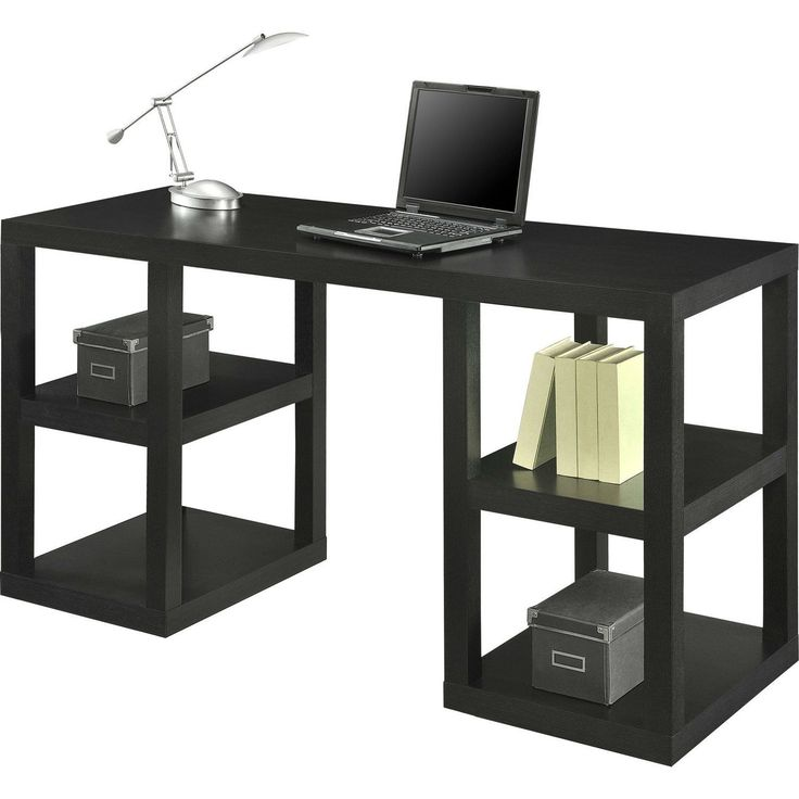 Best 25+ Home office ideas on Pinterest Office ideas, At home