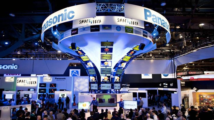 All the latest information and coverage from the floor at the 2014 Consumer Electronics Show in Las Vegas.