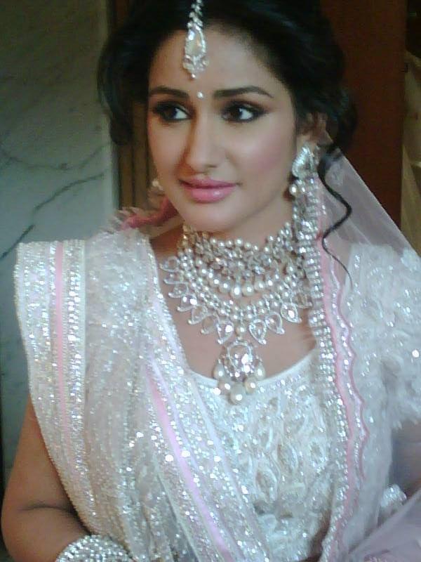 Best Bridal Makeup Reviews : Liczba najlepszych obrazow na temat: brides na Pinterescie: 20