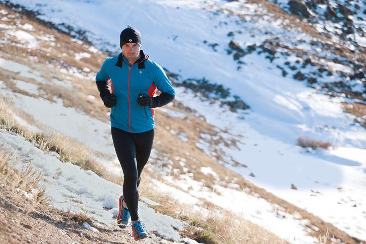 Аксессуары для бега зимой: легкий способ утепления  При температурах ниже нуля погода становится более суровой и непредсказуемой, поэтому вам необходимо позаботиться о приобретении хорошей куртки для зимнего бега - это один из ключевых элементов для тренировки в комфорте. Мы не настаиваем - но в некоторых случаях она просто не заменима. professionalsport #профессиональныйспорт #интернетмагазин #спортивныетовары #спорт