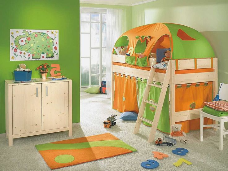 Kids Bedroom Beds best 10+ small shared bedroom ideas on pinterest | shared room