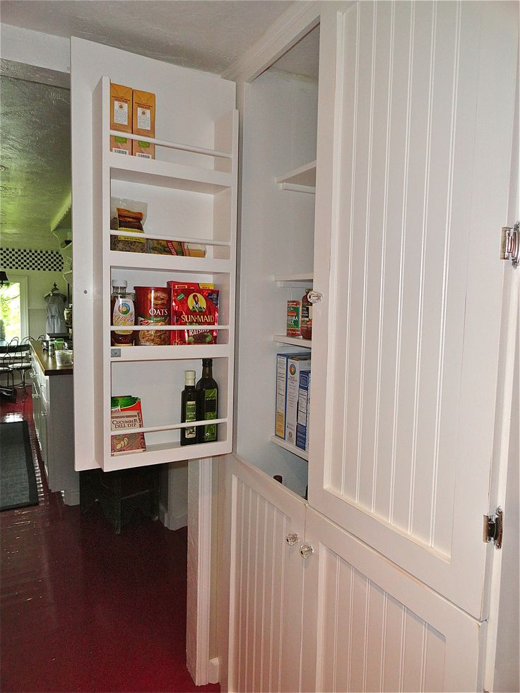 Mudroom Pantry Storage : Pantry mudroom kirby room the side my little