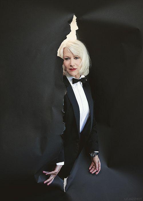 Hellen Miren, celebrity