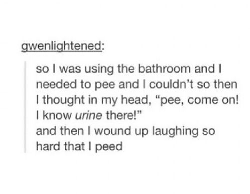 Image result for Best Of Tumblr: 43 Times We Laughed So Hard On Tumblr