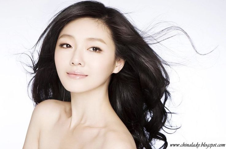 barbie hsu | China's Newest Export: Laughter - Wall Street Journal