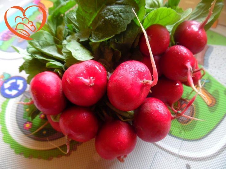 Rapanelli http://www.cuocaperpassione.it/foodfoolio/8d2b1f4c-9f72-6375-b10c-ff0000780917/Rapanelli
