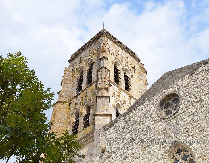 A 17 legjobb tlet a k vetkez r l lectoure gers a for Cera stone carrelage saint laurent du var