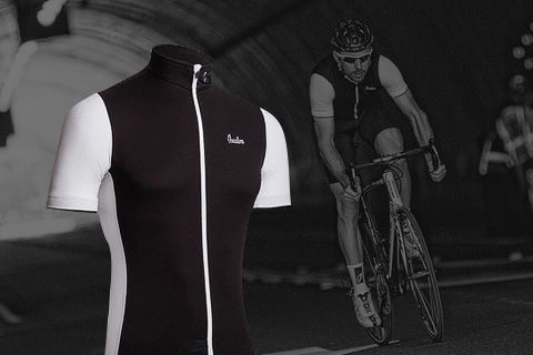 Isadore Apparel - Isadore Introduction Bundle - Start Your Cycling Experience in Style #isadoreapparel #roadishtewayoflife #cyclingmemories