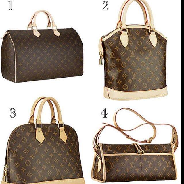 2017 New Style Louis Vuitton Handbags Online On