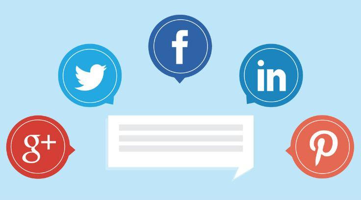 Las redes sociales con los usuarios más satisfechos - TreceBits