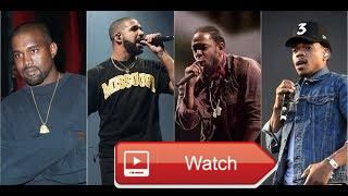 Hip Hop Ranks as 1 Music Genre Beats Rock Ayesha Go 7  Hip Hop has become the 1 music genre in the US beating out Rock music that has previously held the title