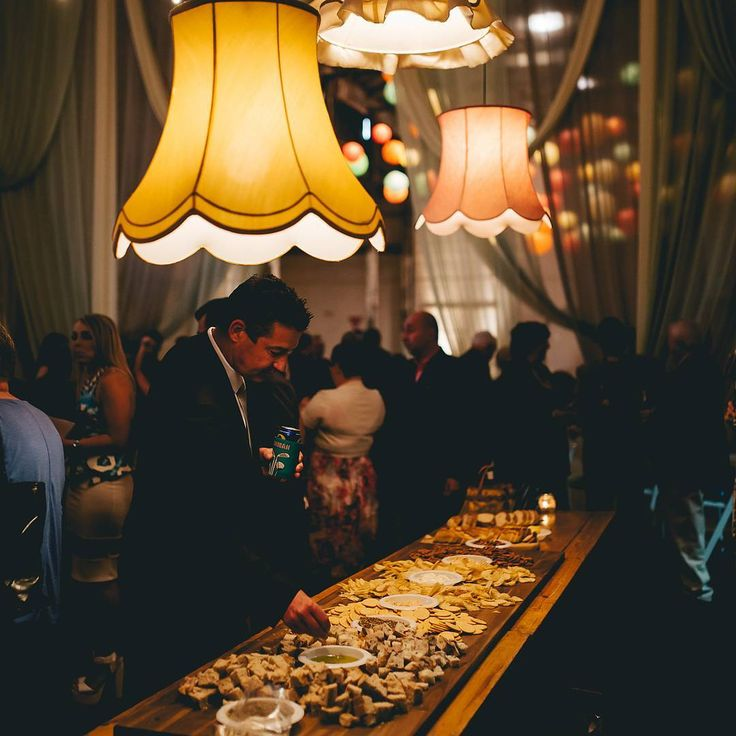 Vintage shades to highlight the grazing bars- Lush Lighting Adelaide