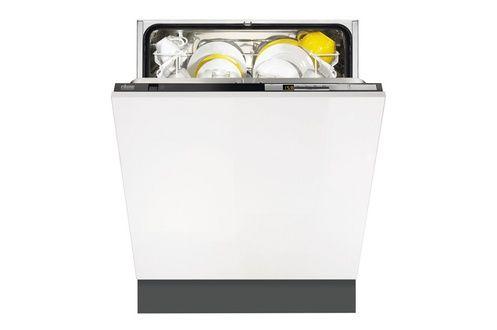 25 best ideas about lave vaisselle encastrable on pinterest lave vaisselle - Lave vaisselle lagan ...