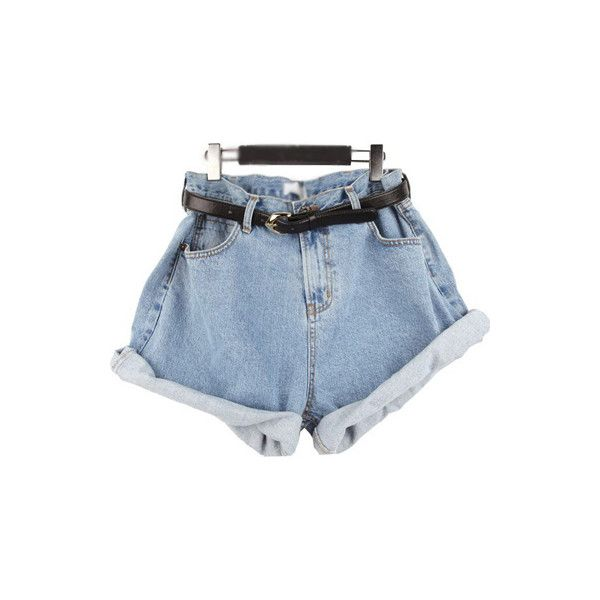 301 best shorts images on Pinterest