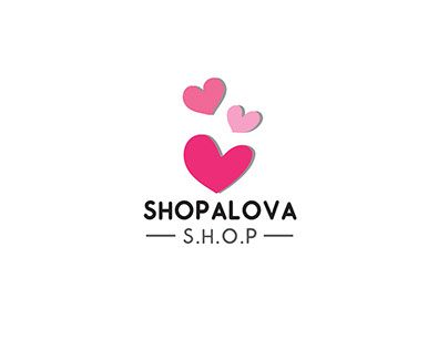 "Check out new work on my @Behance portfolio: ""Logo Shopalova Shop"" http://be.net/gallery/48146497/Logo-Shopalova-Shop"
