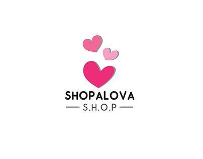 "Check out new work on my @Behance portfolio: ""Logo Shopalova Shop"" http://be.net/gallery/48146497/Logo-Shopalova-Shop"