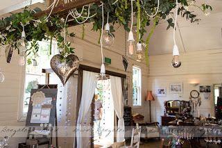 Wil Valor: Byron Bay Wedding Showcase