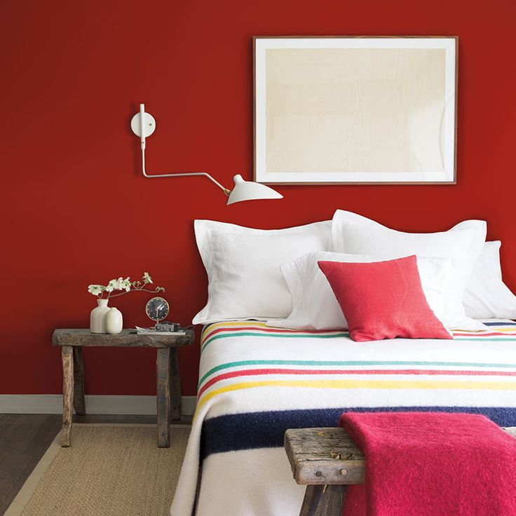 Bedroom With Red Carpet Zen Bedroom Furniture Bedroom Colors Light Purple Vintage Bedroom Curtains: Best 25+ Red Accent Bedroom Ideas On Pinterest