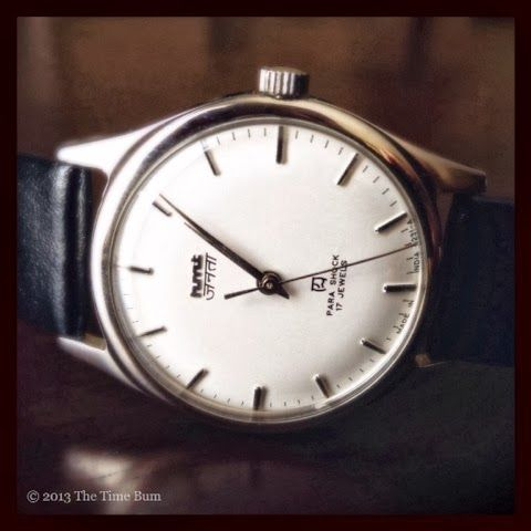17 images about hmt watches on vintage
