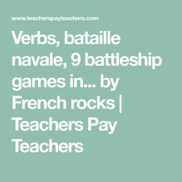 Best 25+ Battleship game ideas on Pinterest Play battleship - battleship game template
