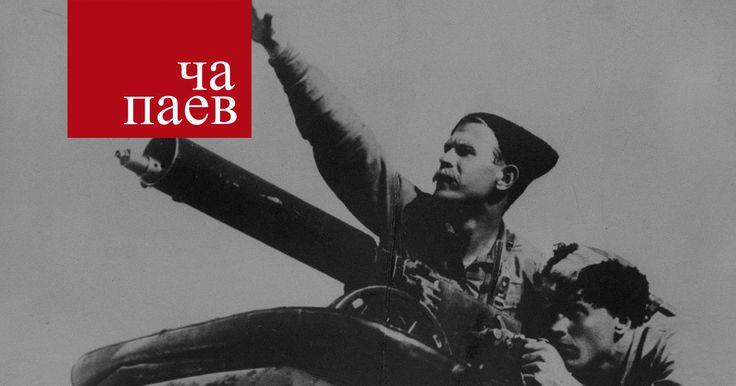 История кино в истории страны, история страны в истории кино