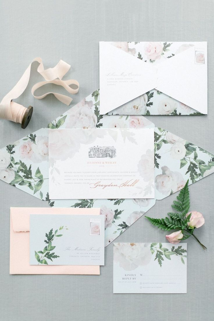 types of printing for wedding invitations%0A functional resume samples